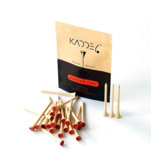 Kaddey Bamboo Tees 2