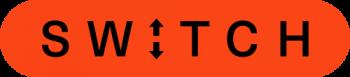 Kaddey Switch logo