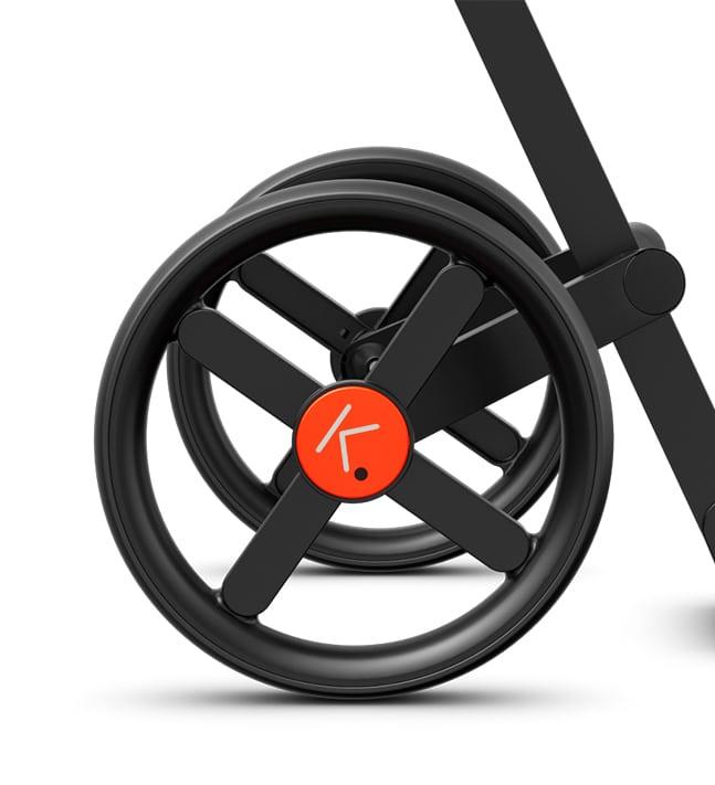 Wheelcaps